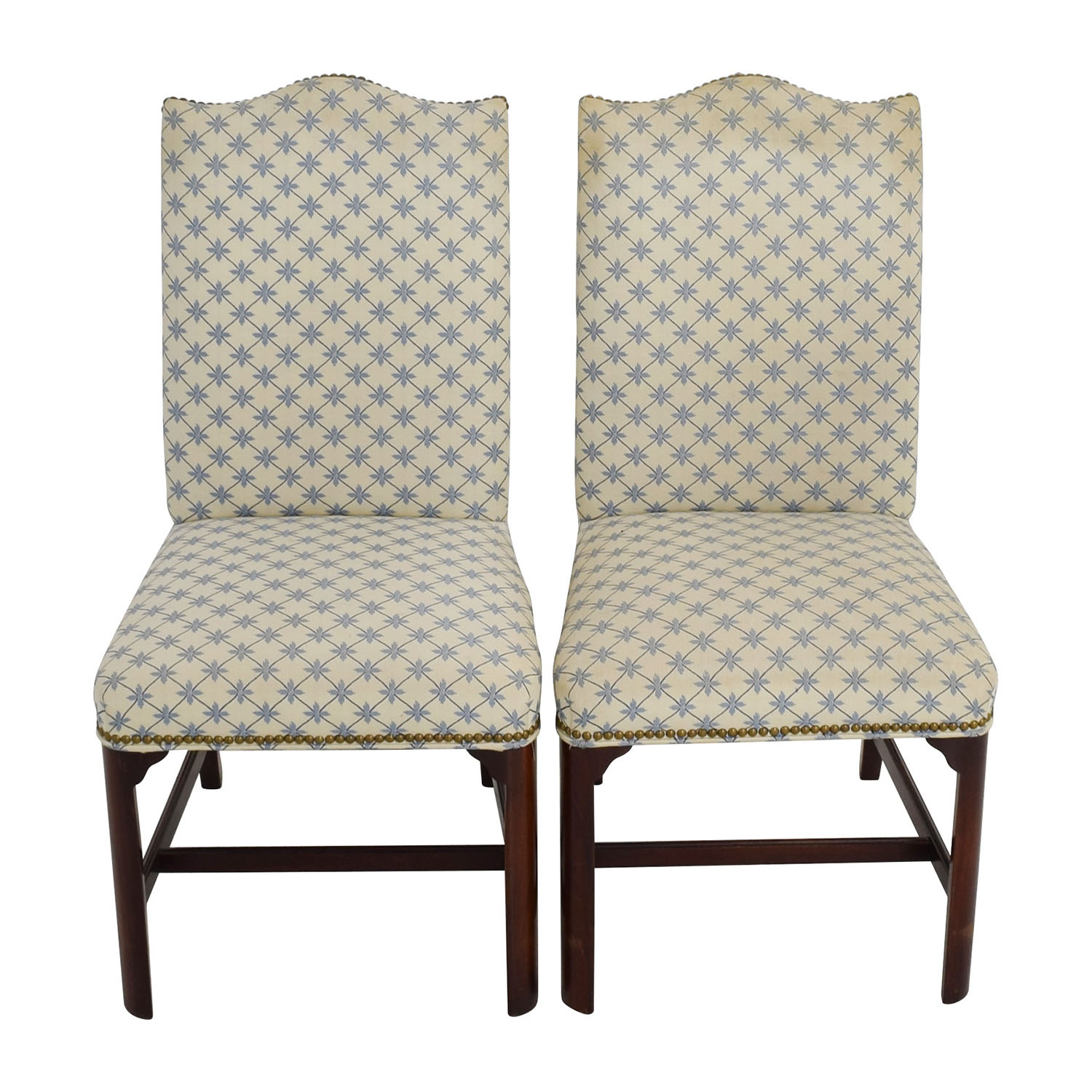 shop Hickory Chair Hickory Chair Bespoke Upholstered Occasional Chairs online