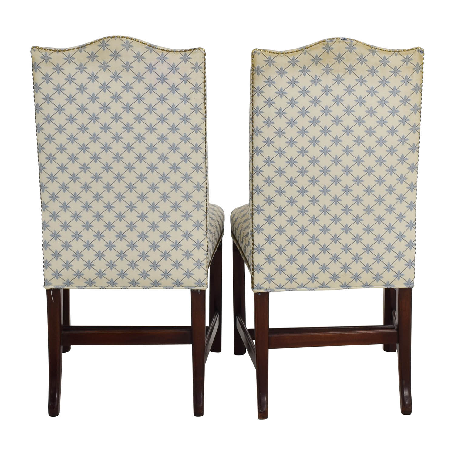 88 off hickory chair hickory chair bespoke upholstered occasional