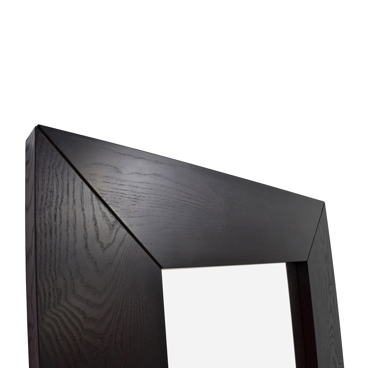 Freestanding or Mountable Large Mirror dimensions