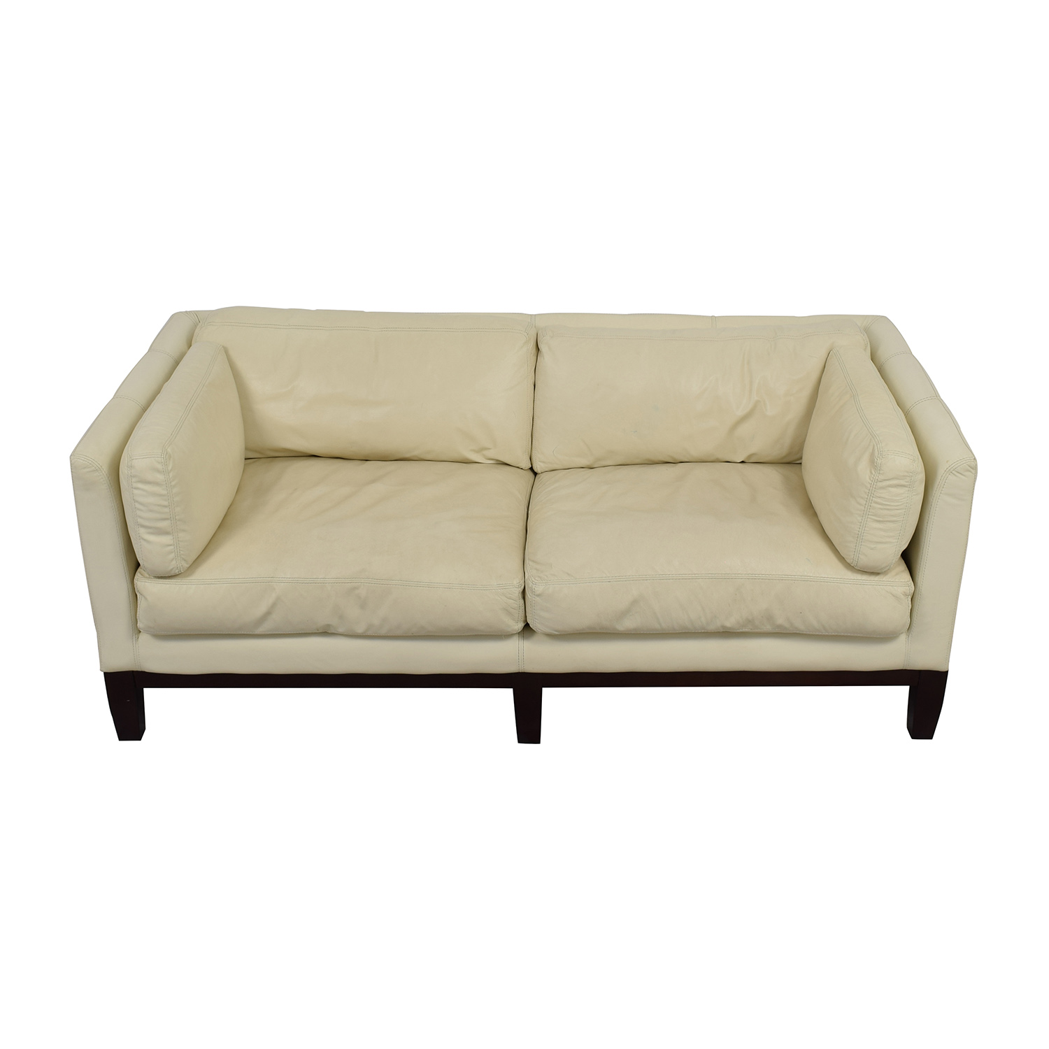 Used Settee 28 Images Beige L Shape Sofa With Settee Used Furniture For Sale Used