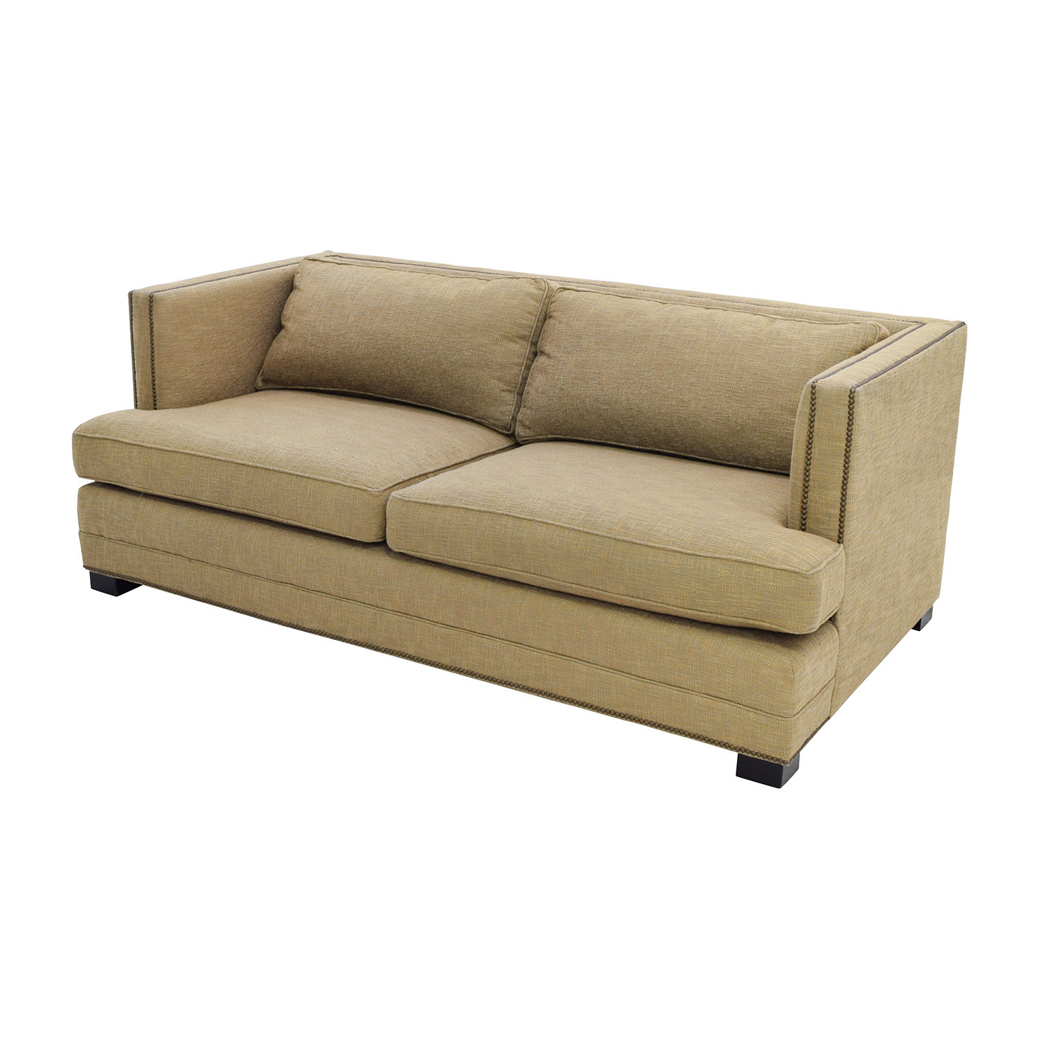 Alex 89 Sofa From Mitchell Gold Bob Williams 28 Images