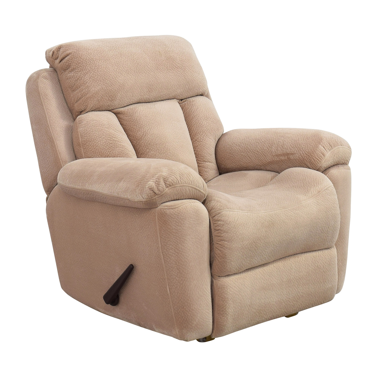 Second Recliner Chairs 28 Images 73 Furniture