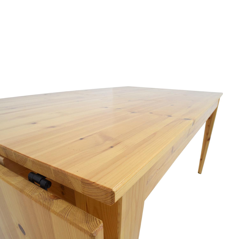 Ikea Plank Ikea Plank With Ikea Plank Perfect Tape Down