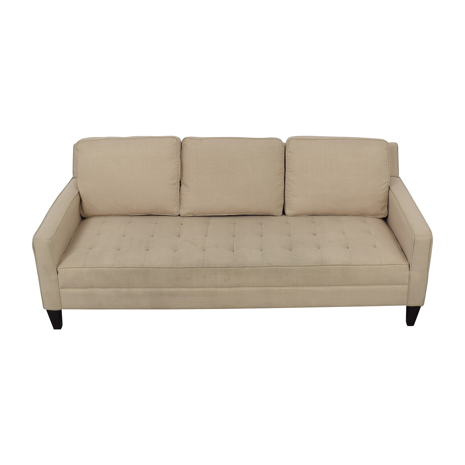 Single cushion sofa bed sofa menzilperde net for Sofa bed single