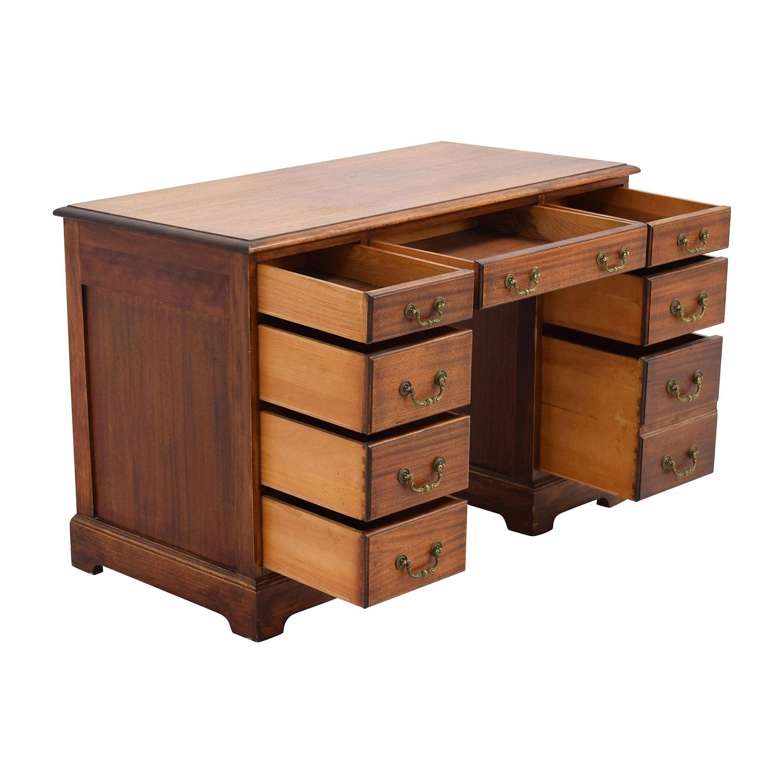Taylor Made Furniture Taylor Made Furniture