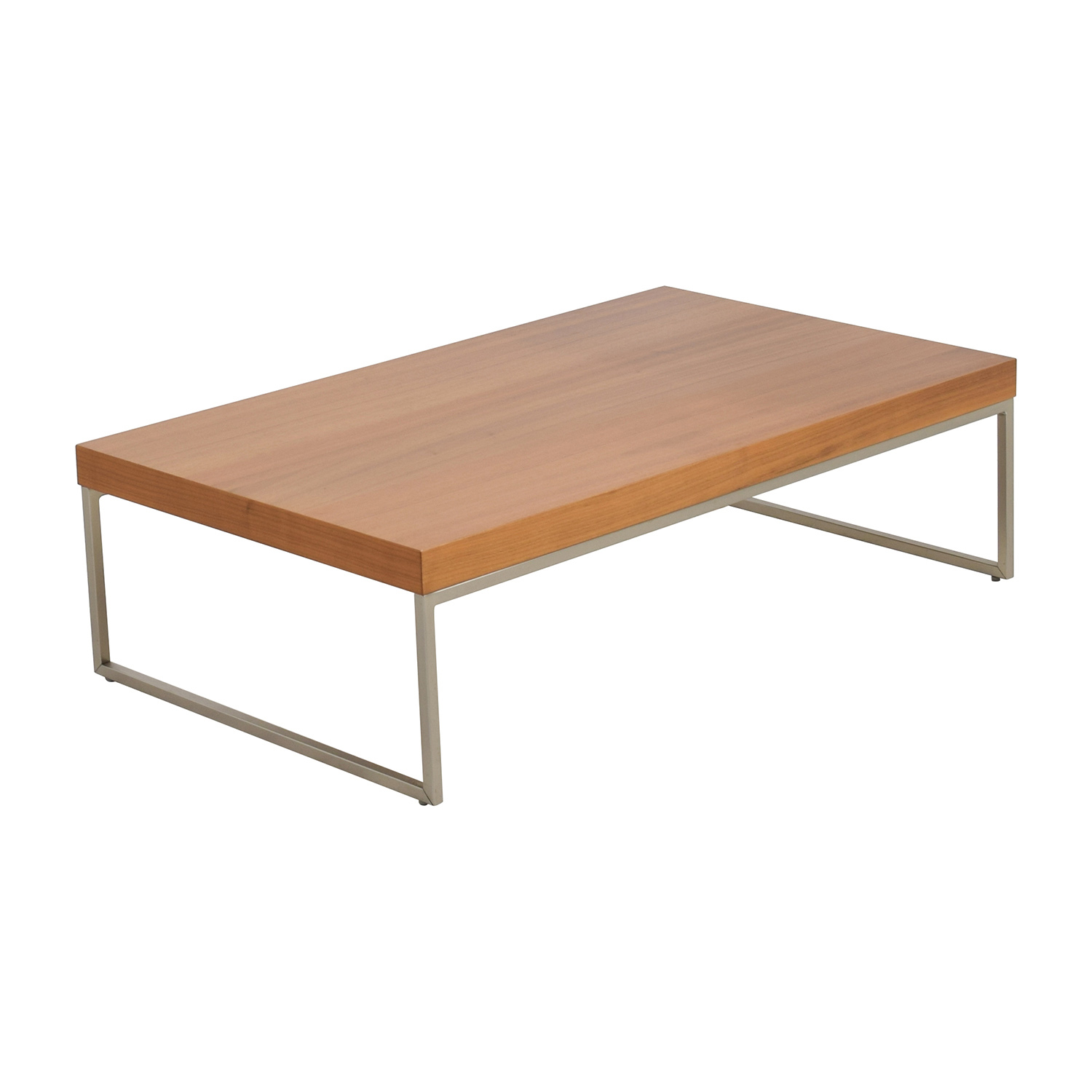 Boconcept coffee table modern coffee tables contemporary coffee tables boconcept lugo amusing - Tafel boconcept ...