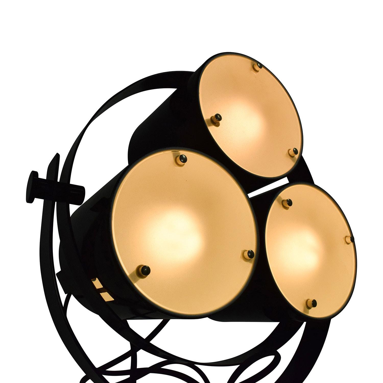 57 off cb2 cb2 signal floor lamp decor for Cb2 disk floor lamp