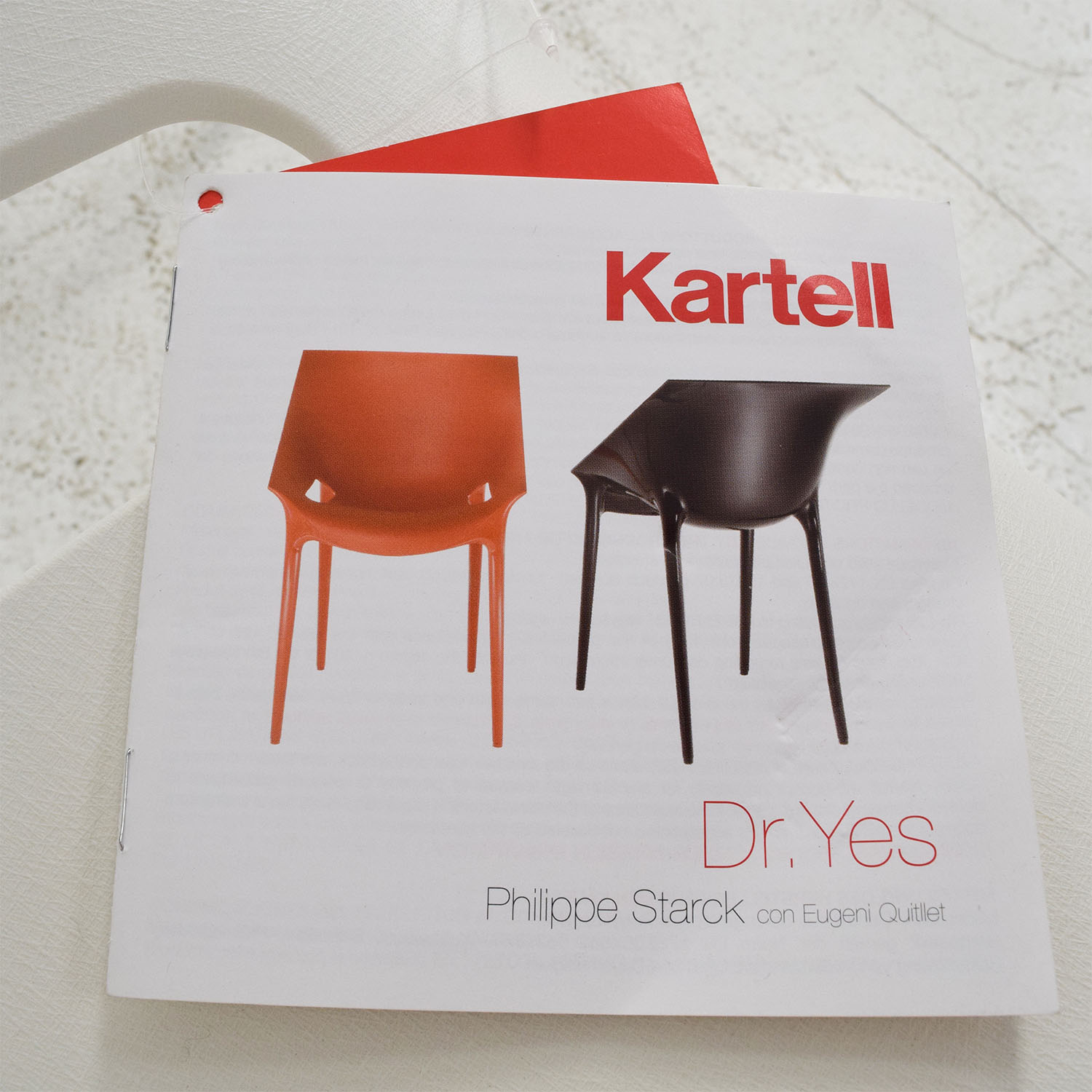 off  kartell kartell dr yes grey chairs  chairs -  kartell kartell dr yes grey chairs nyc