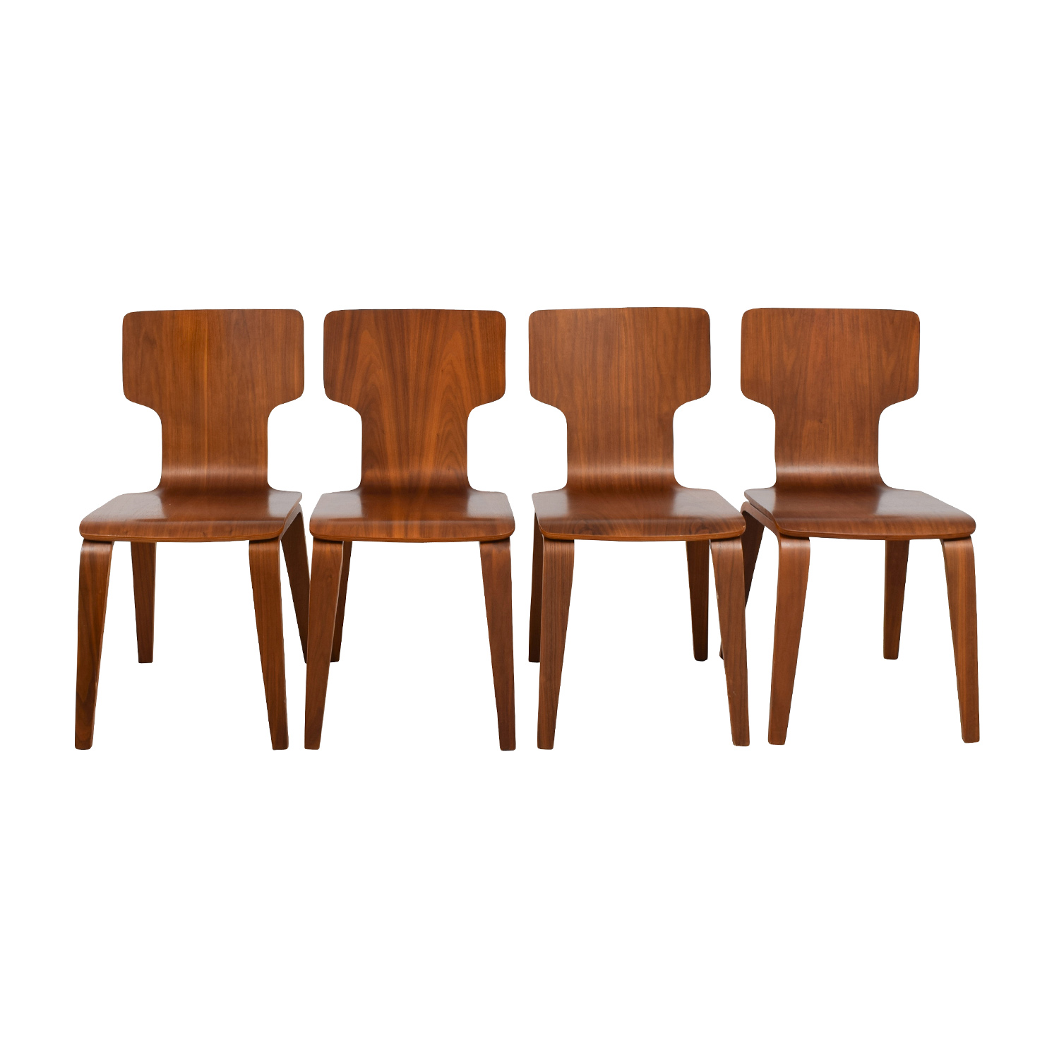 West Elm West Elm Dining Table Chairs dimensions
