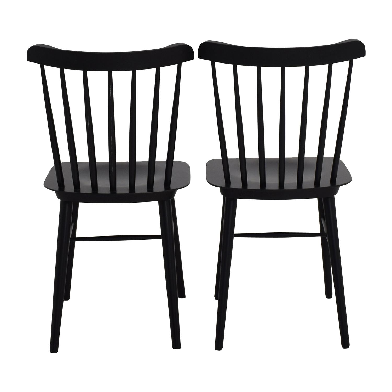 design within reach outdoor furniture finn outdoor norm architects dwr 3 design within reach. Black Bedroom Furniture Sets. Home Design Ideas