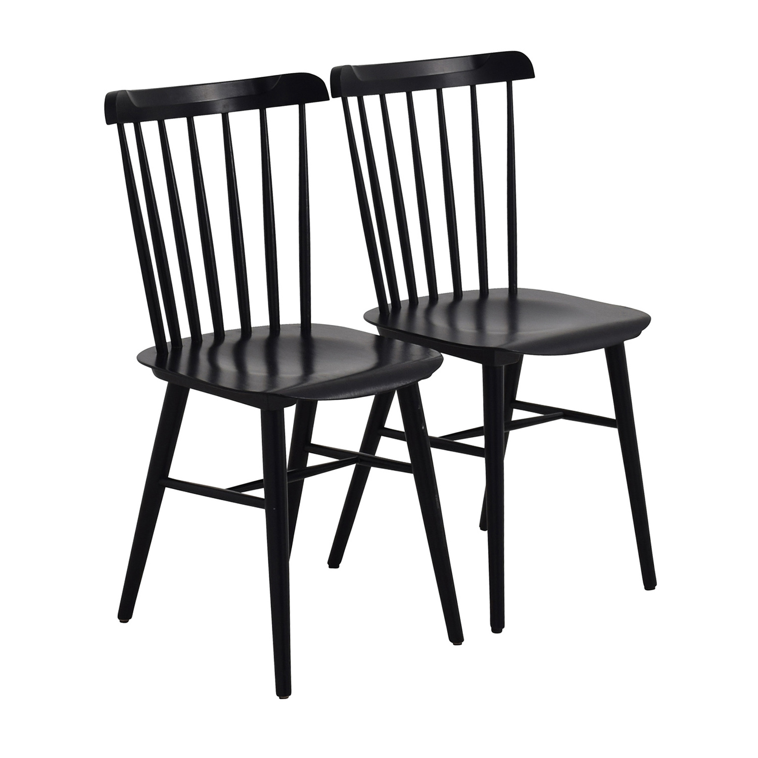 Dwr Dining Chairs. Design Within Reach Dining Chairs Home Design ...