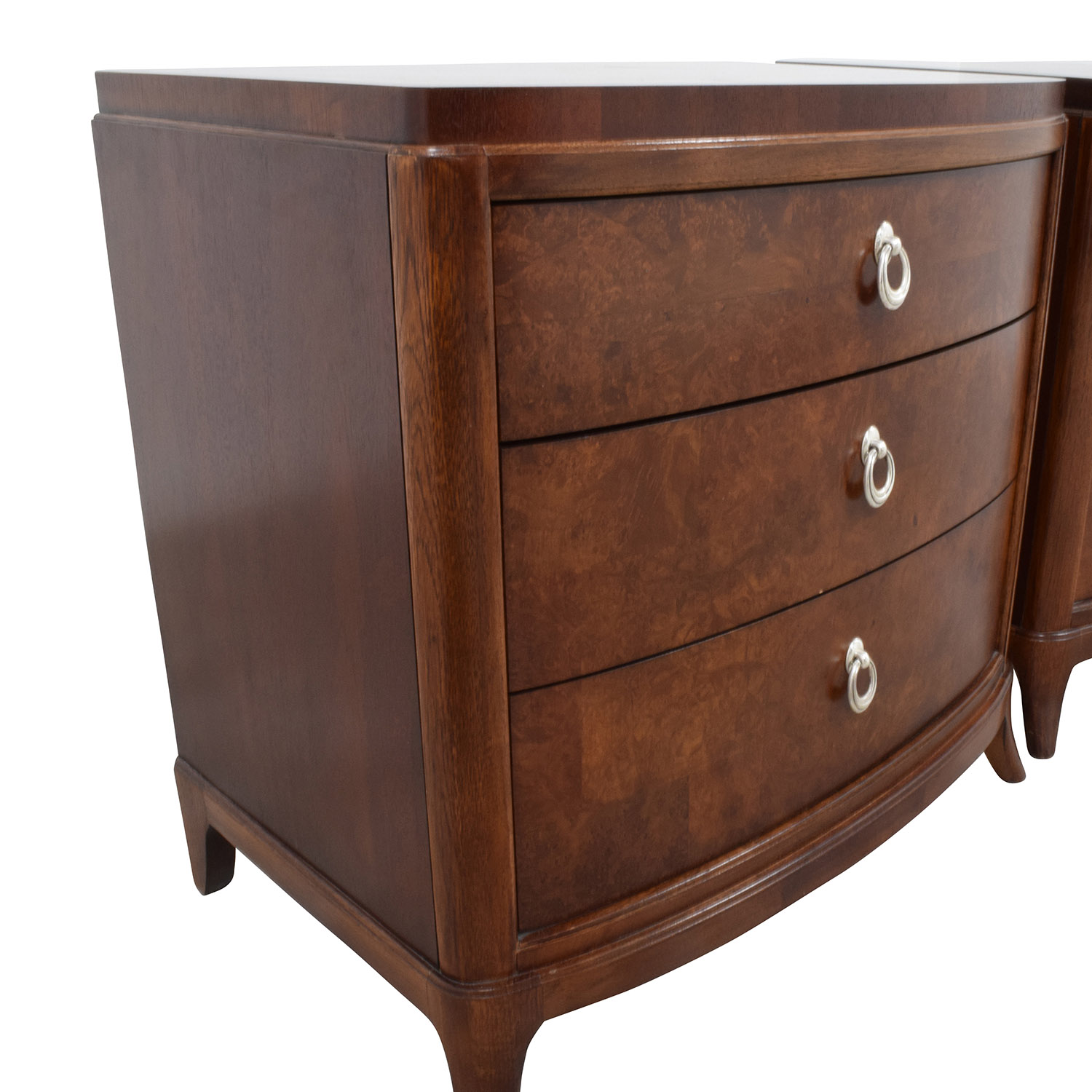 80 off thomasville thomasville bogart collection end for 80s furniture for sale