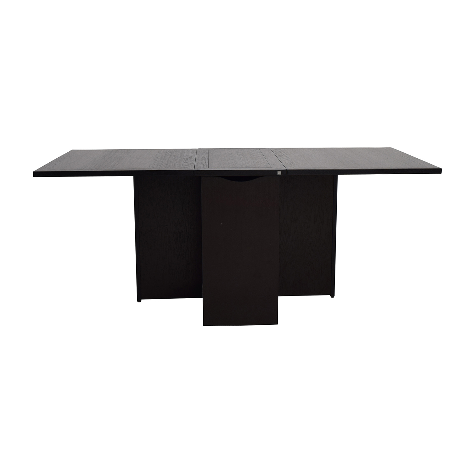 Skovby Scandinavian Design SM101 Multi-Function Table Skovby