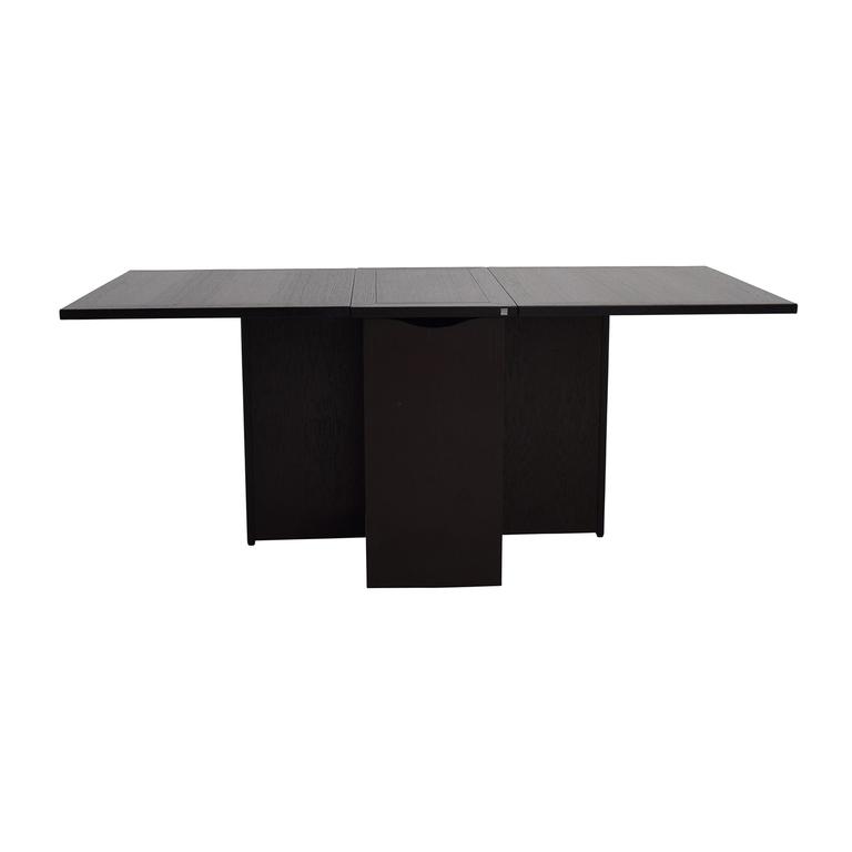 Skovby Skovby Scandinavian Design SM101 Multi-Function Table