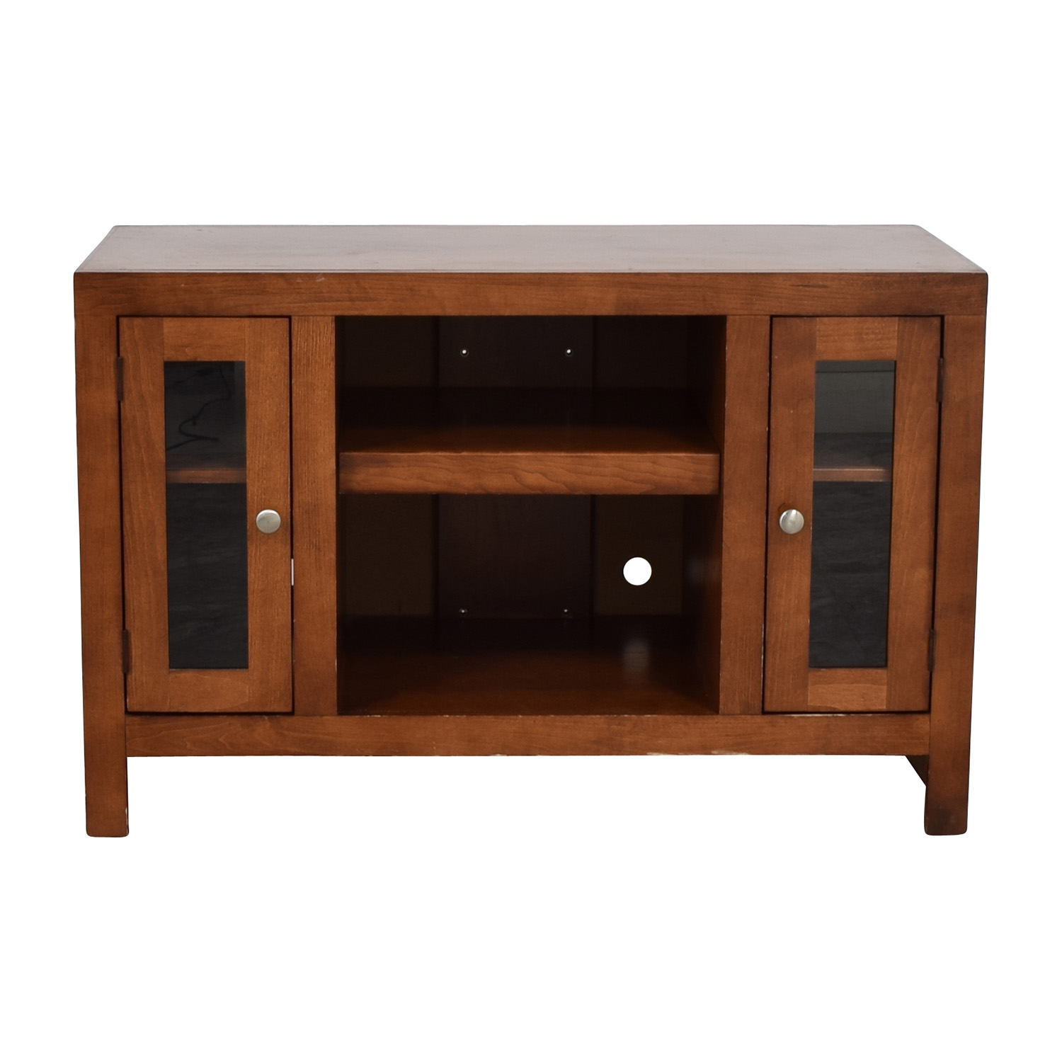 buy Raymour & Flanigan Delmar Media Unit Raymour and Flanigan Media Units