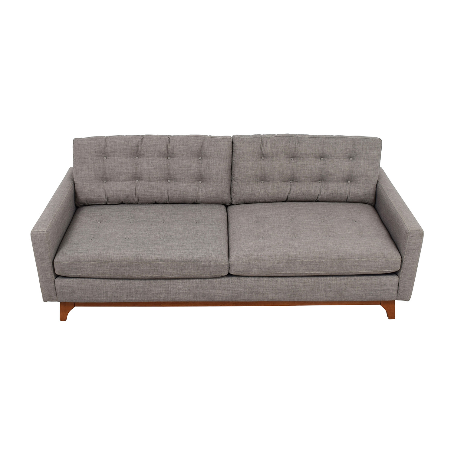 Classic sofas used classic sofas for sale for Classic sofas for sale