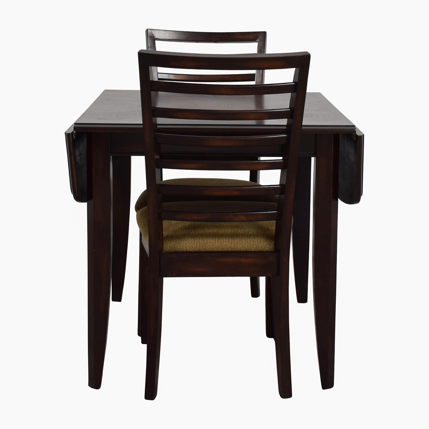 Raymour and Flanigan Chace Three Piece Dining Set / Dining Sets