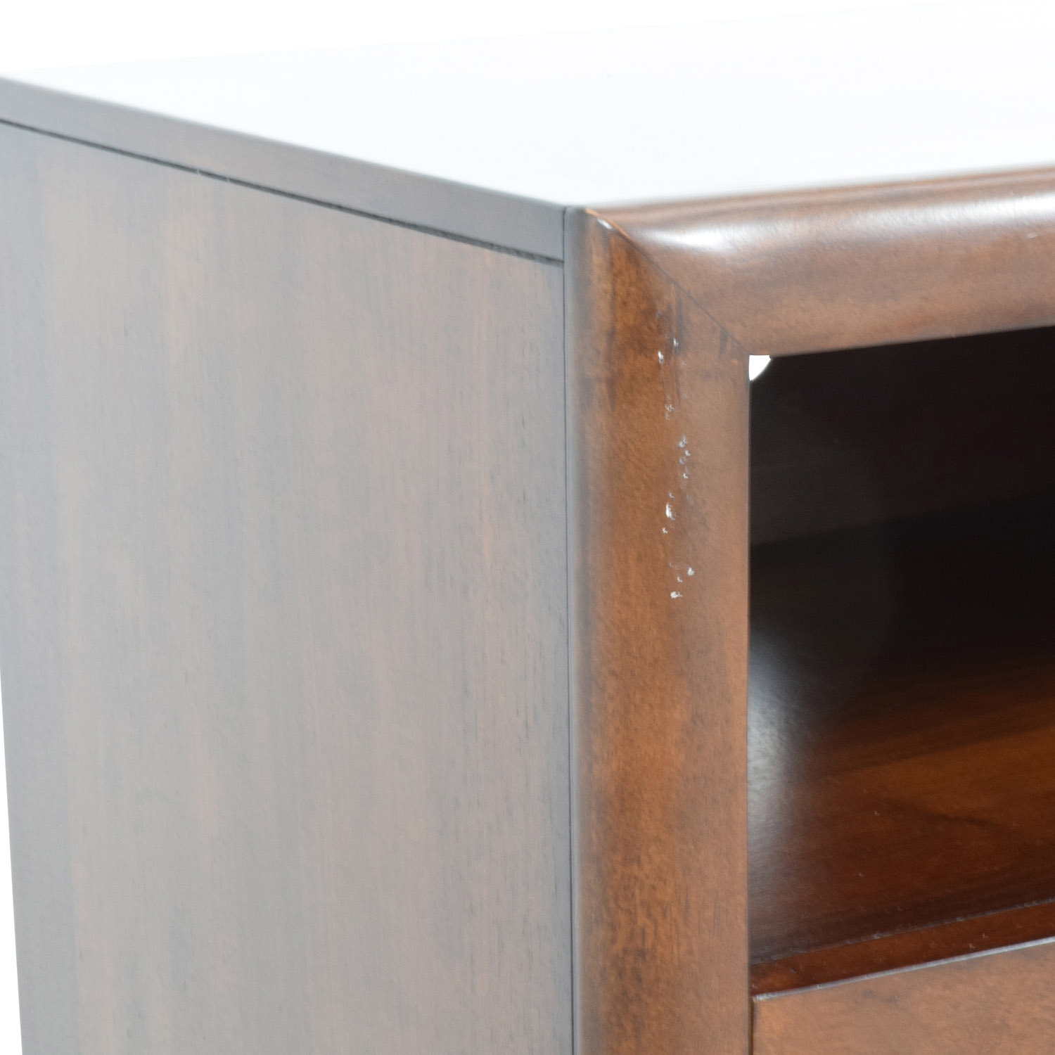 shop Raymour and Flanigan Modern Media Cabinet Raymour and Flanigan Dressers