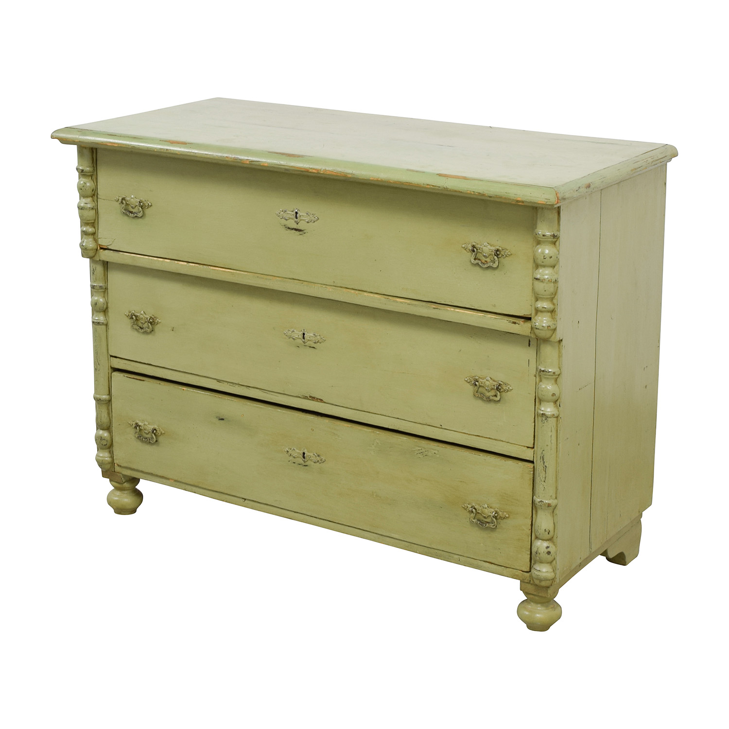 original with sale within hepplewhite dresser tallboy old for pulls tall white antique dressers