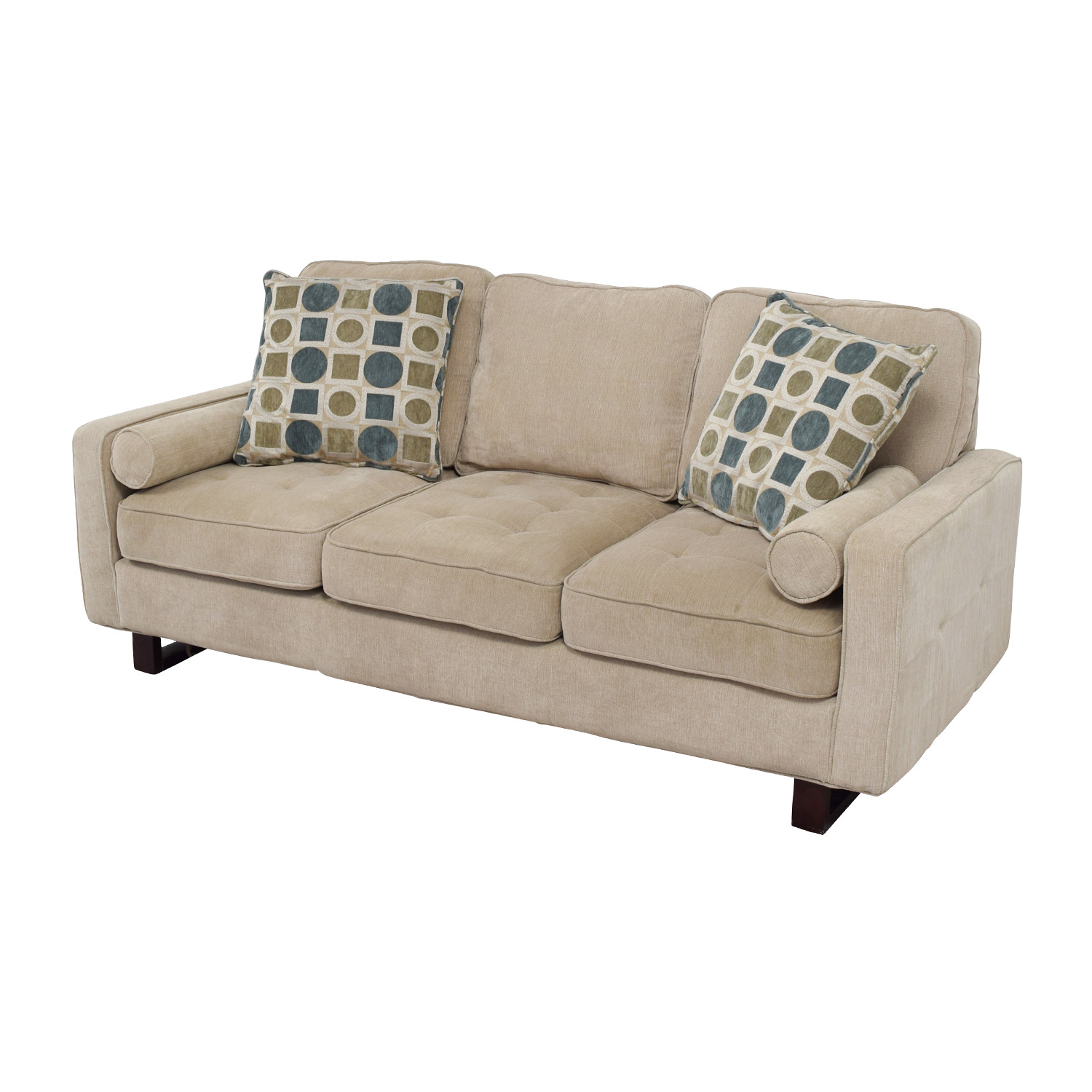 Bobs furniture discount coupon