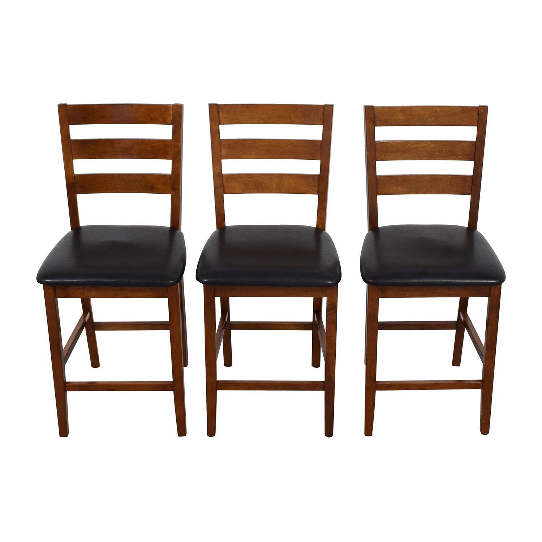Better Homes and Garden Better Homes and Garden Dalton Park Chairs for sale