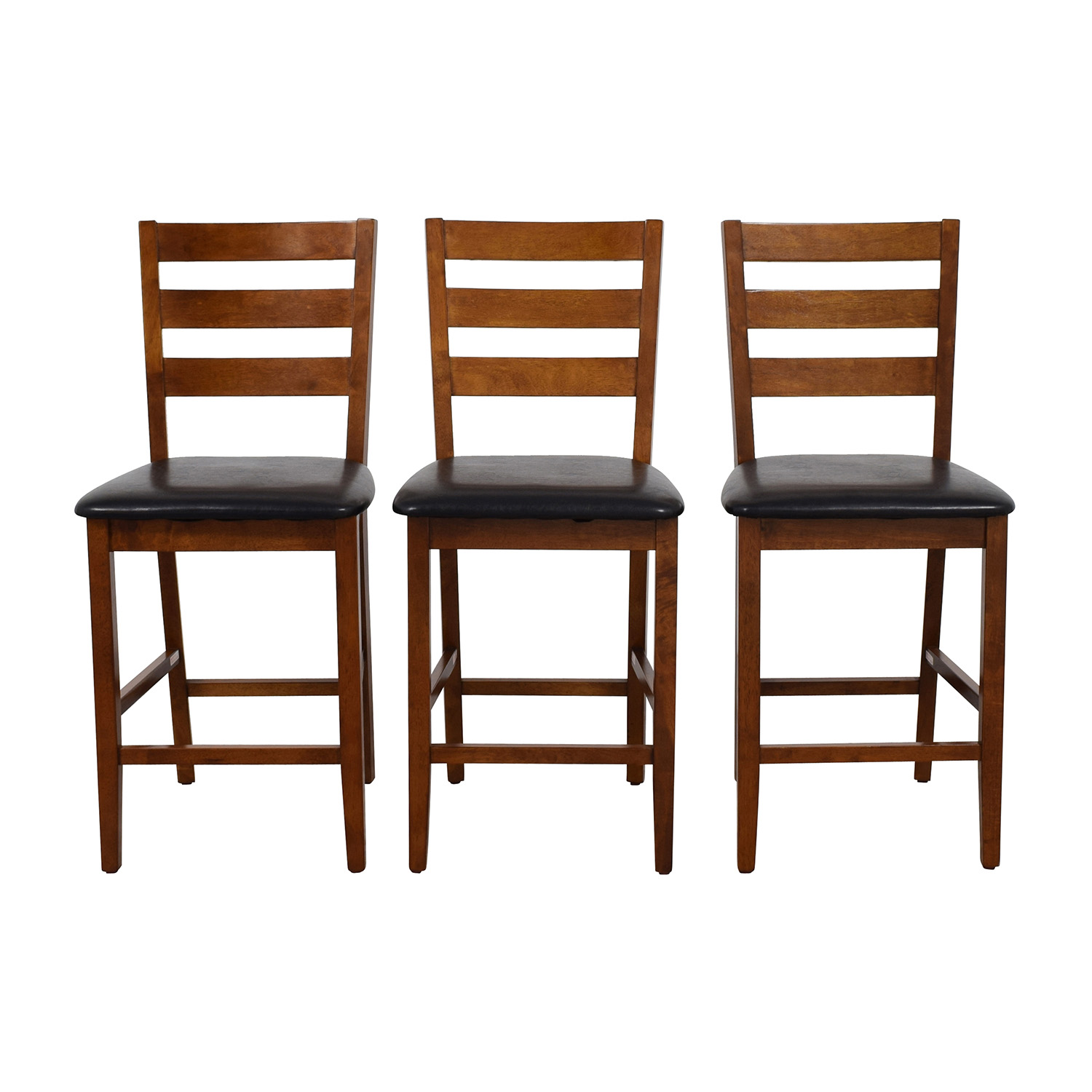 buy Better Homes and Garden Dalton Park Chairs Better Homes and Garden Chairs