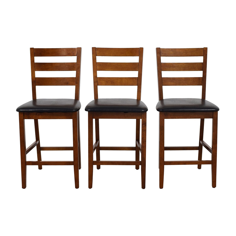 shop Better Homes and Garden Dalton Park Chairs Better Homes and Garden Chairs
