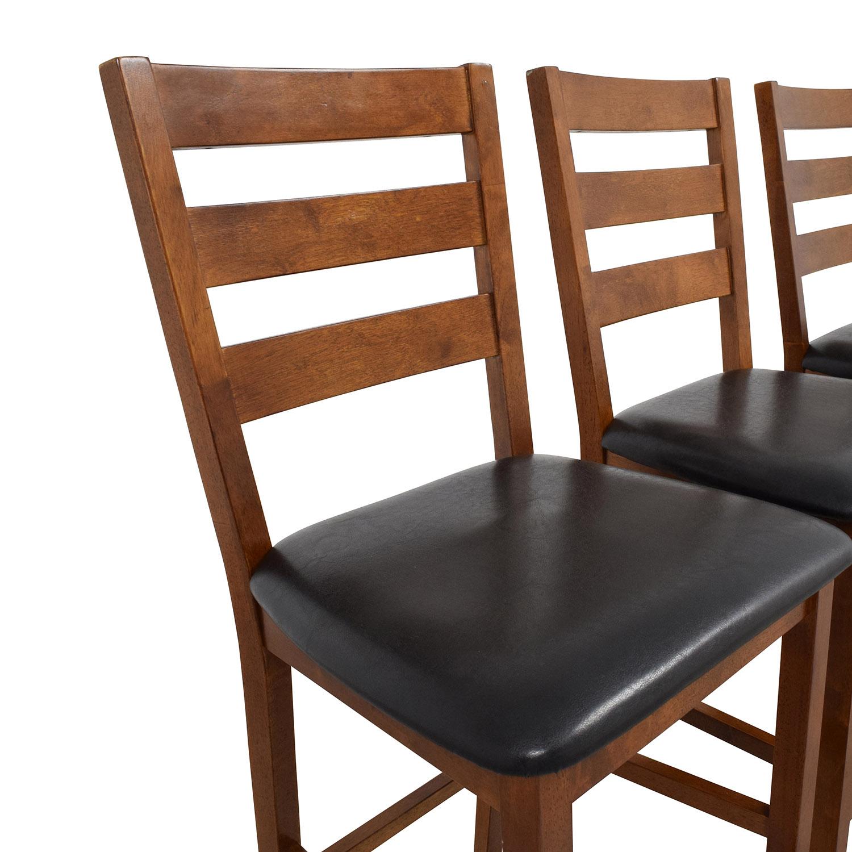 Better Homes and Garden Better Homes and Garden Dalton Park Chairs discount