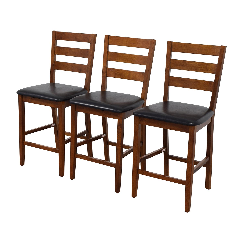 Better Homes and Garden Better Homes and Garden Dalton Park Chairs second hand