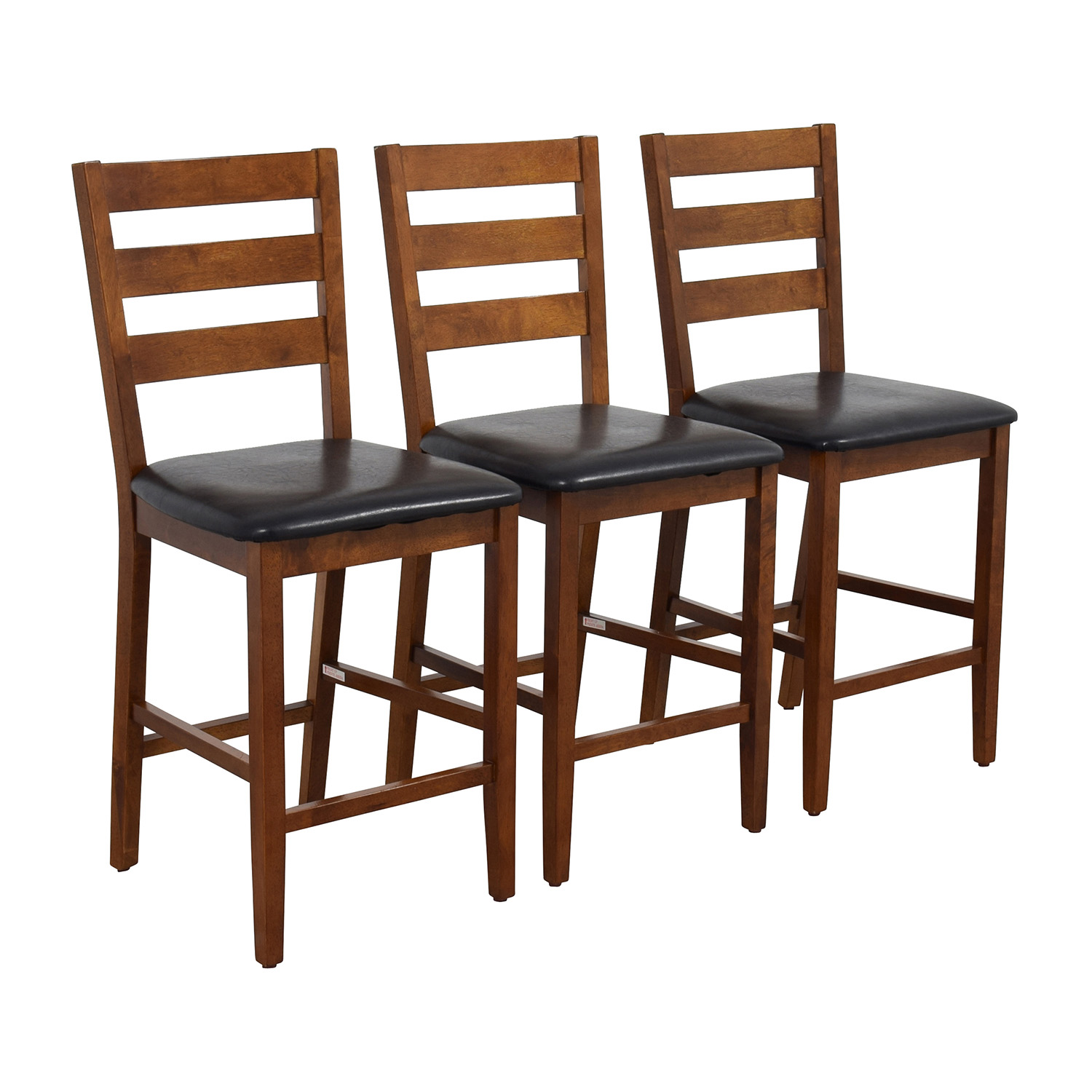 buy Better Homes and Garden Better Homes and Garden Dalton Park Chairs online