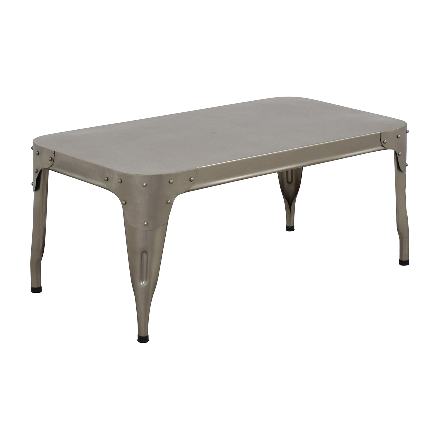 Buy Joss Main Holyoke Bunching Coffee Table Dinner
