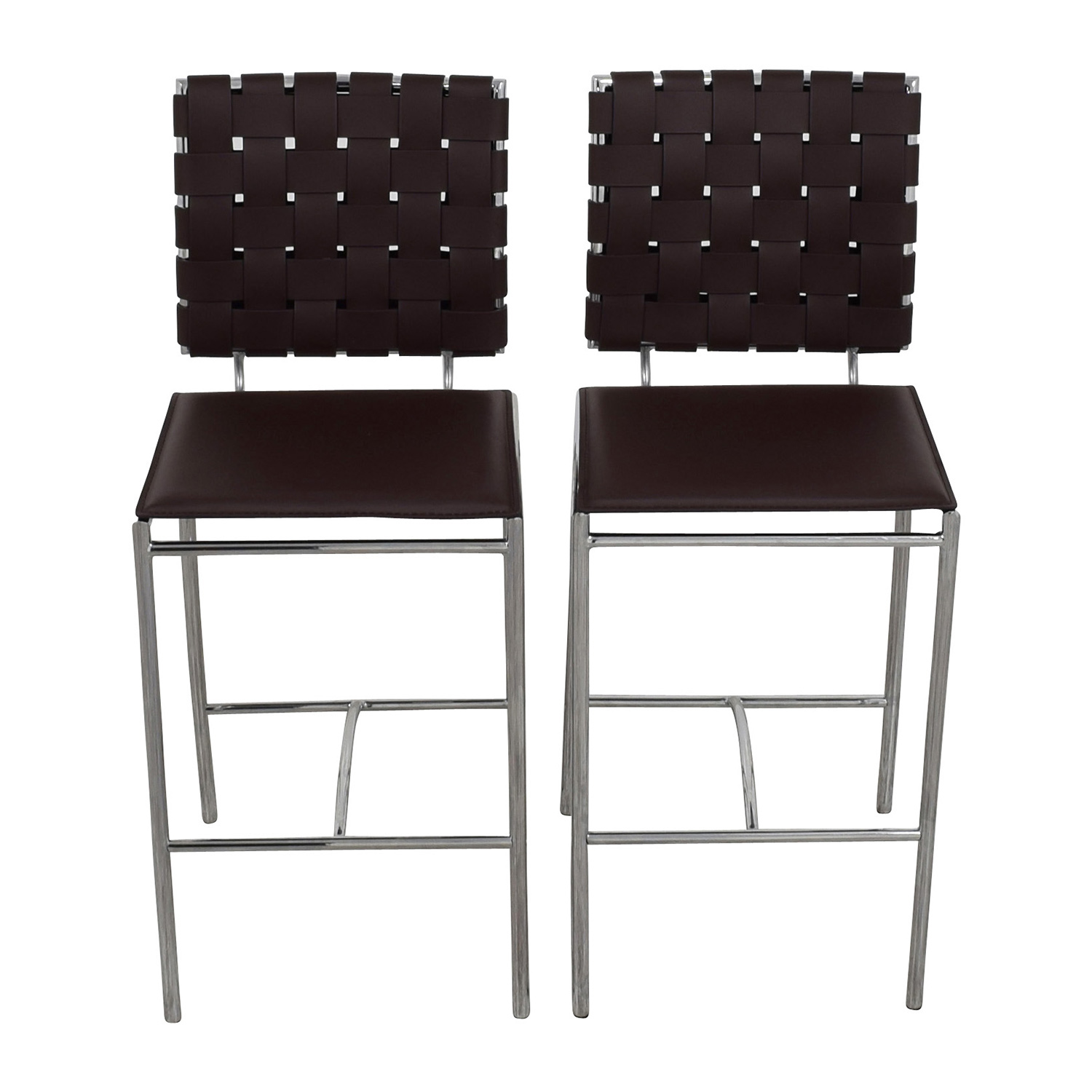 77 off inmod inmod carina c counter chair chairs for In mod furniture