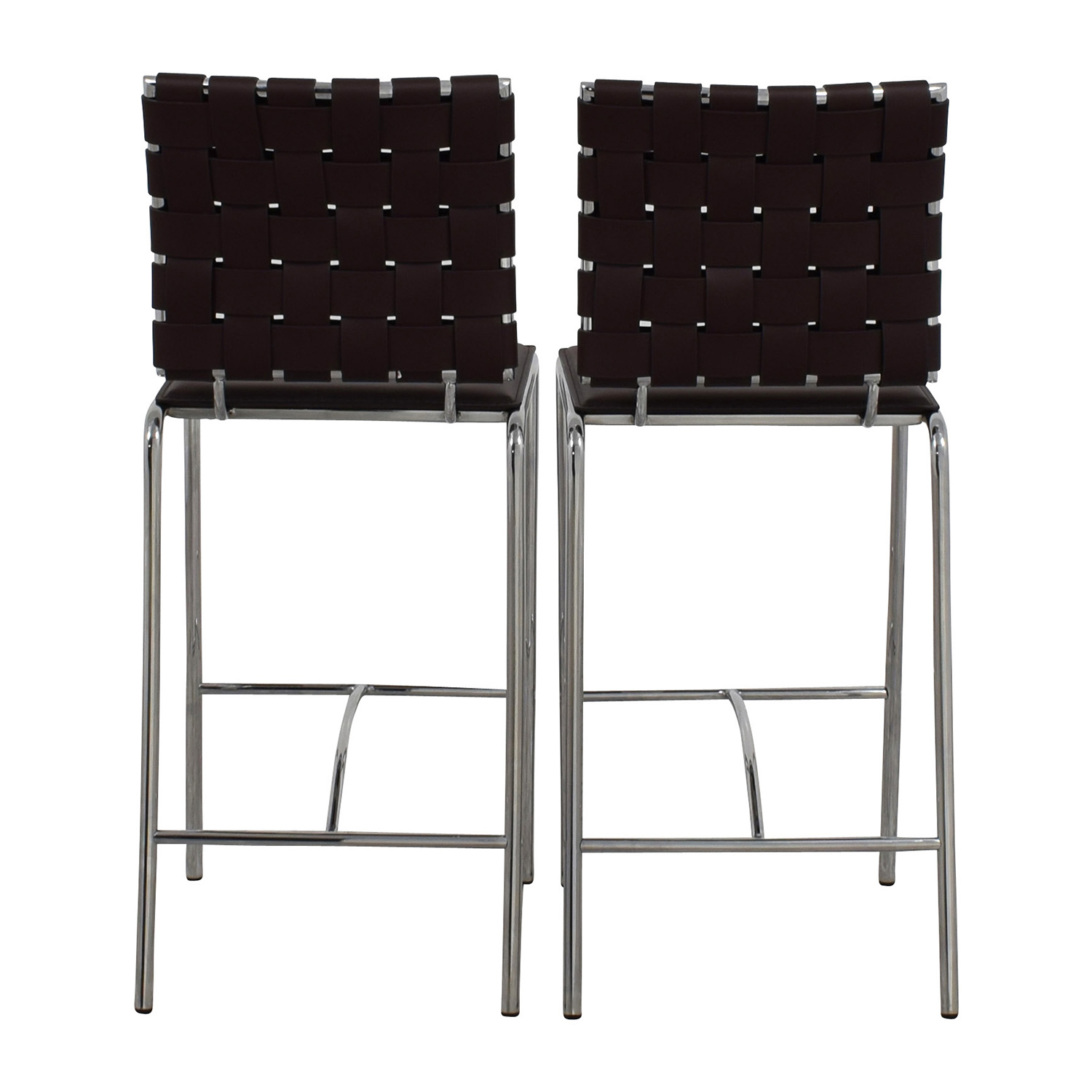 InMod InMod Carina-C Counter Chair for sale