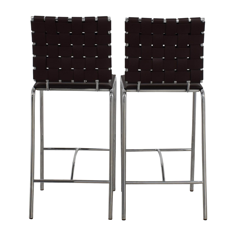InMod Carina-C Counter Chair sale