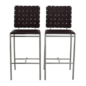 shop Inmod InMod Carina-C Counter Chair online