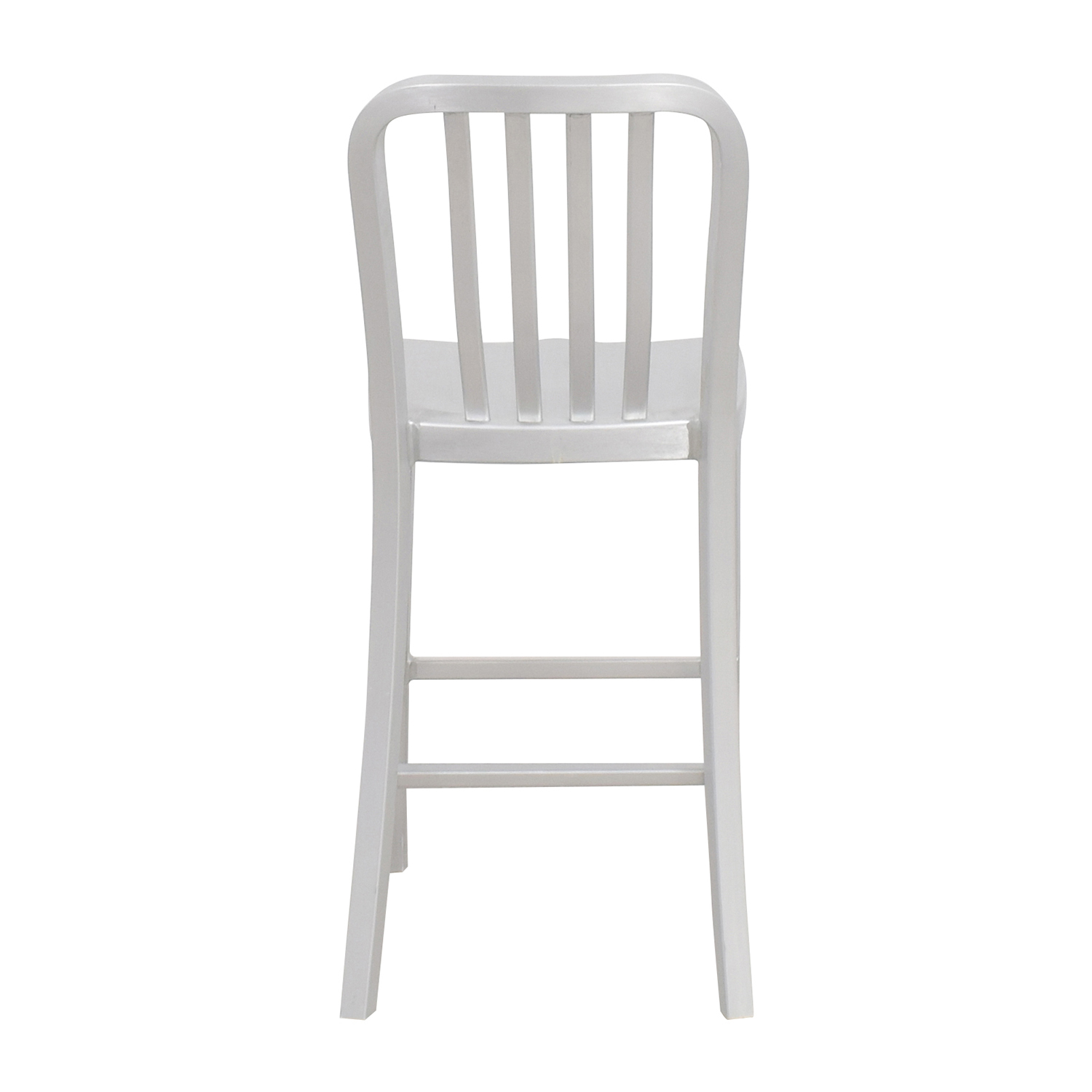 buy InMod Soho Counter Stool InMod