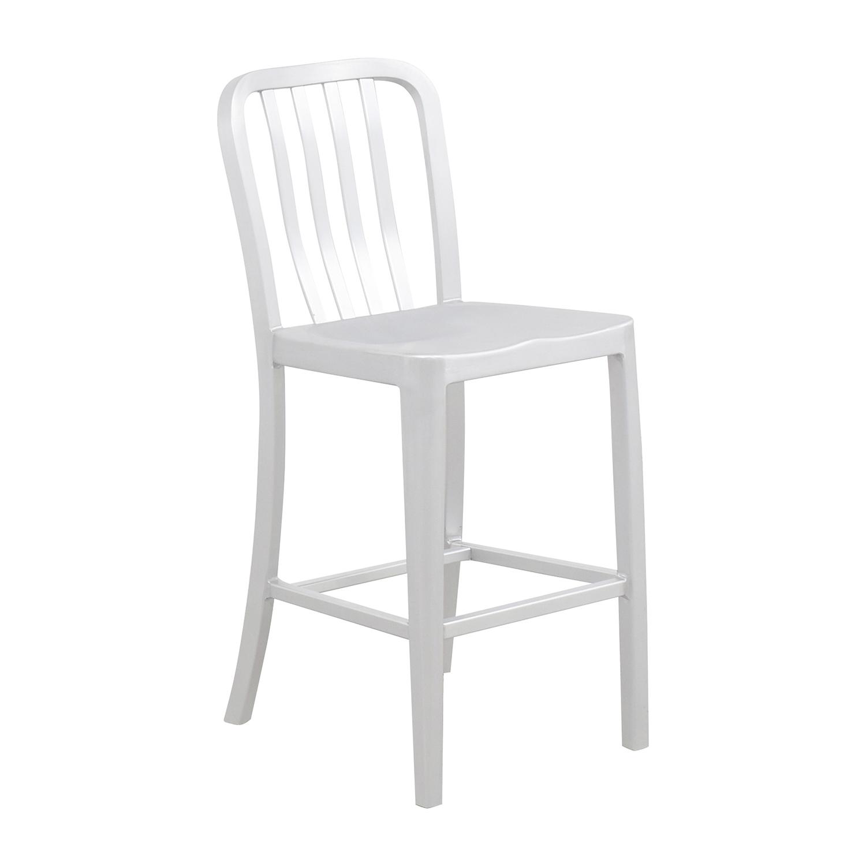 shop InMod Soho Counter Stool InMod Chairs