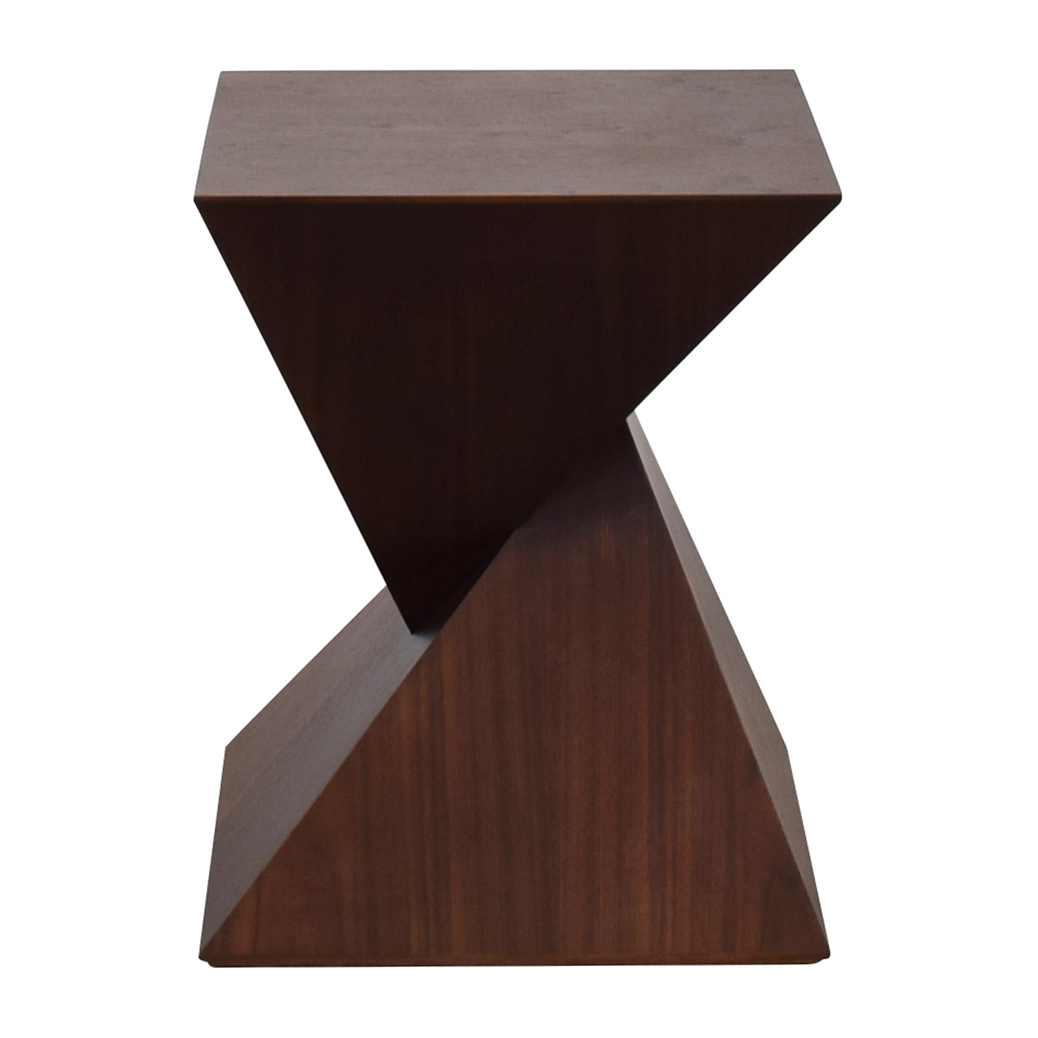 InMod InMod Pyramid Side Table