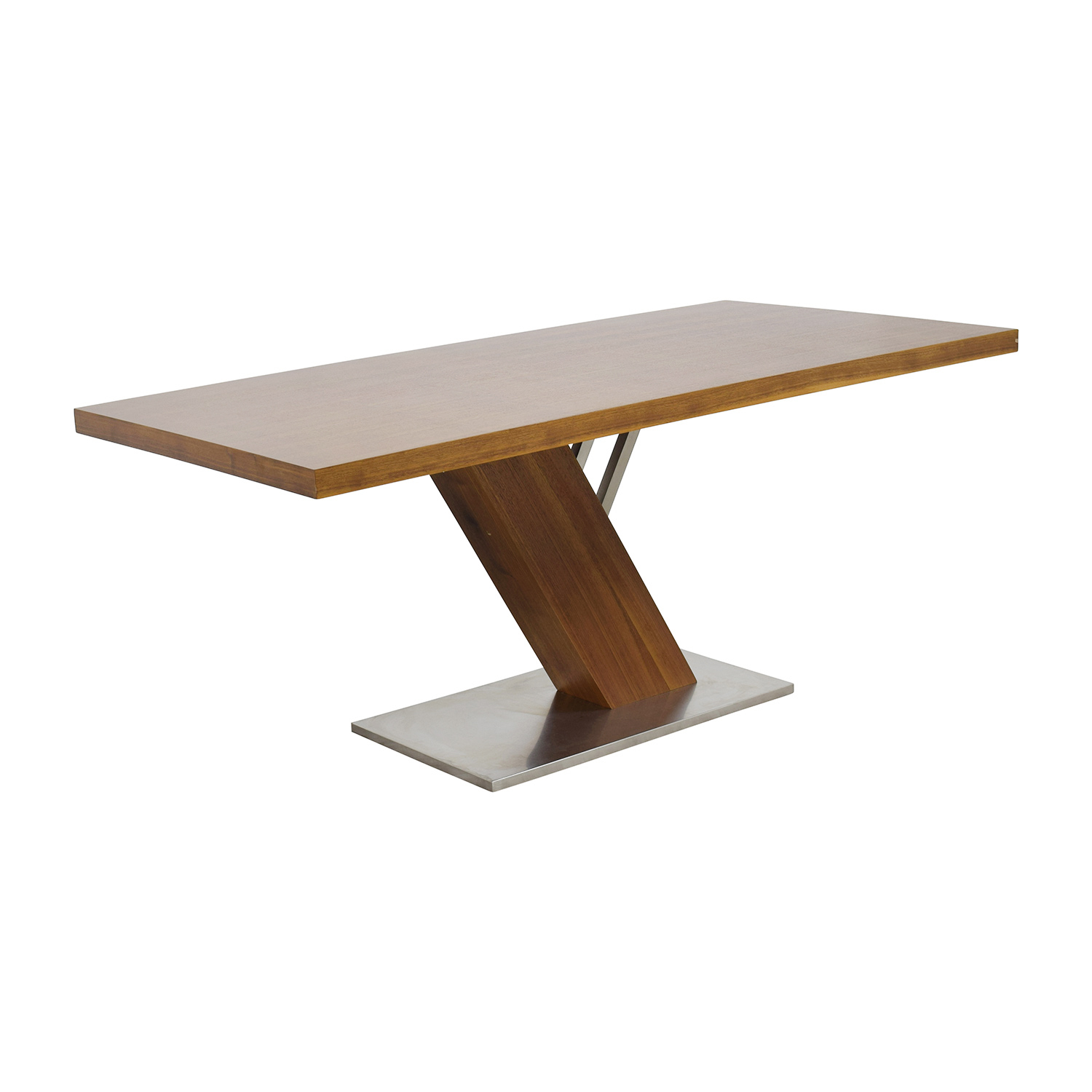 shop InMod Fusion Dining Table InMod