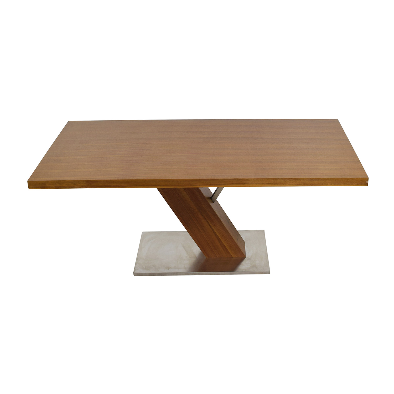InMod Fusion Dining Table / Tables