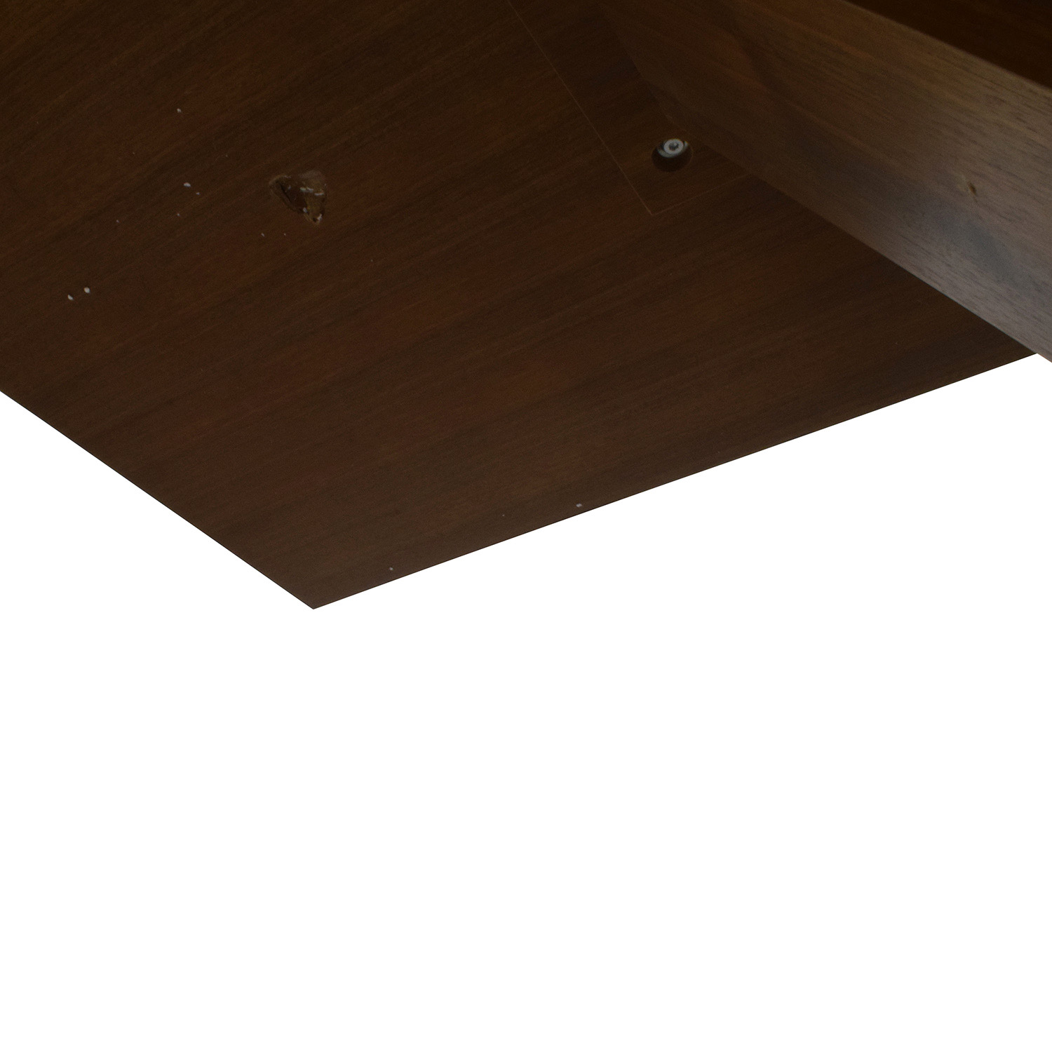 InMod InMod Fusion Dining Table price