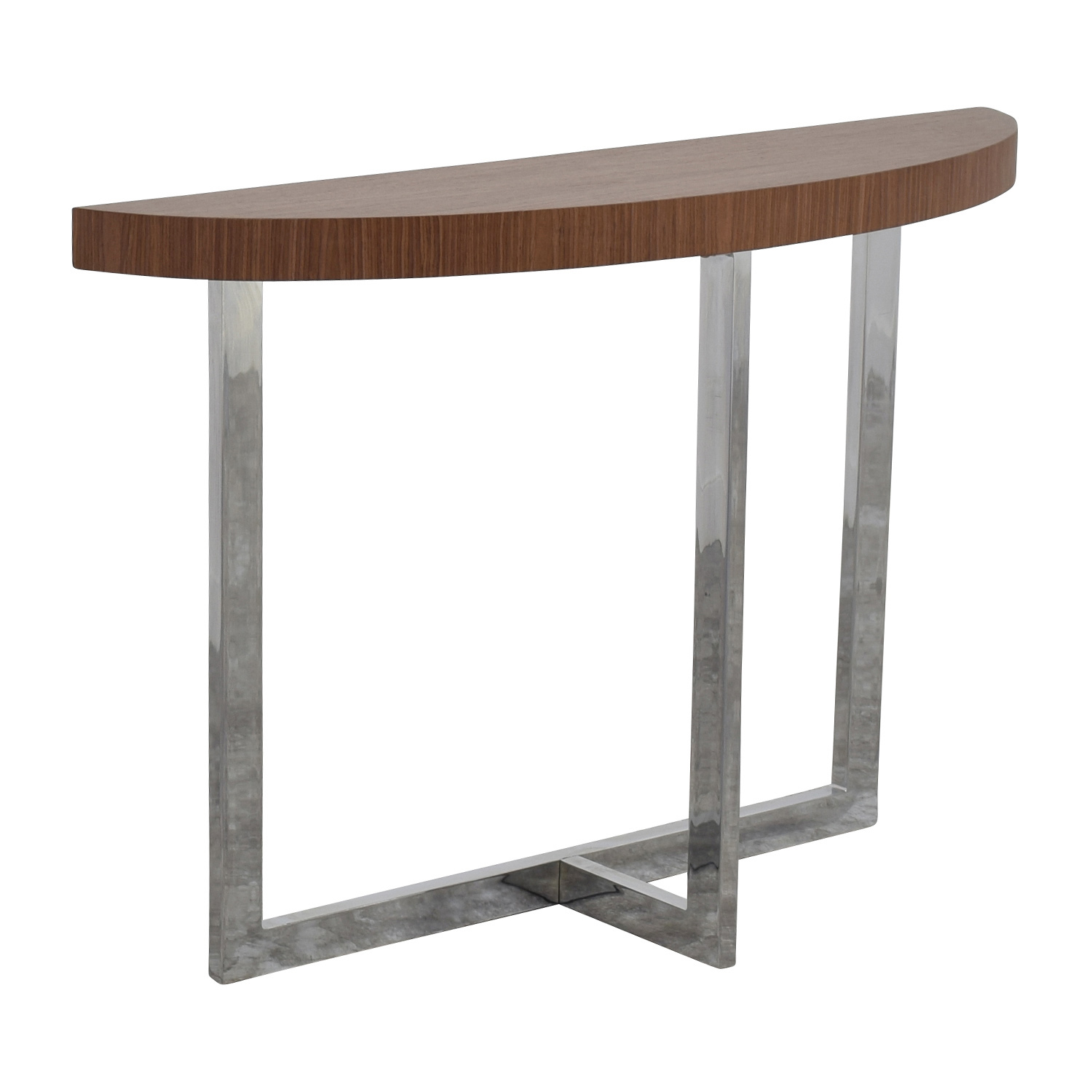 90 off inmod inmod oliver console table tables for In mod furniture