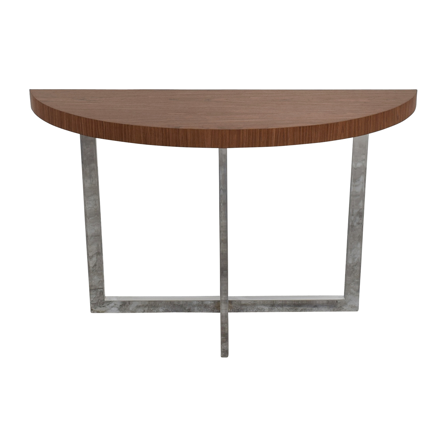InMod Inmod Oliver Console Table discount