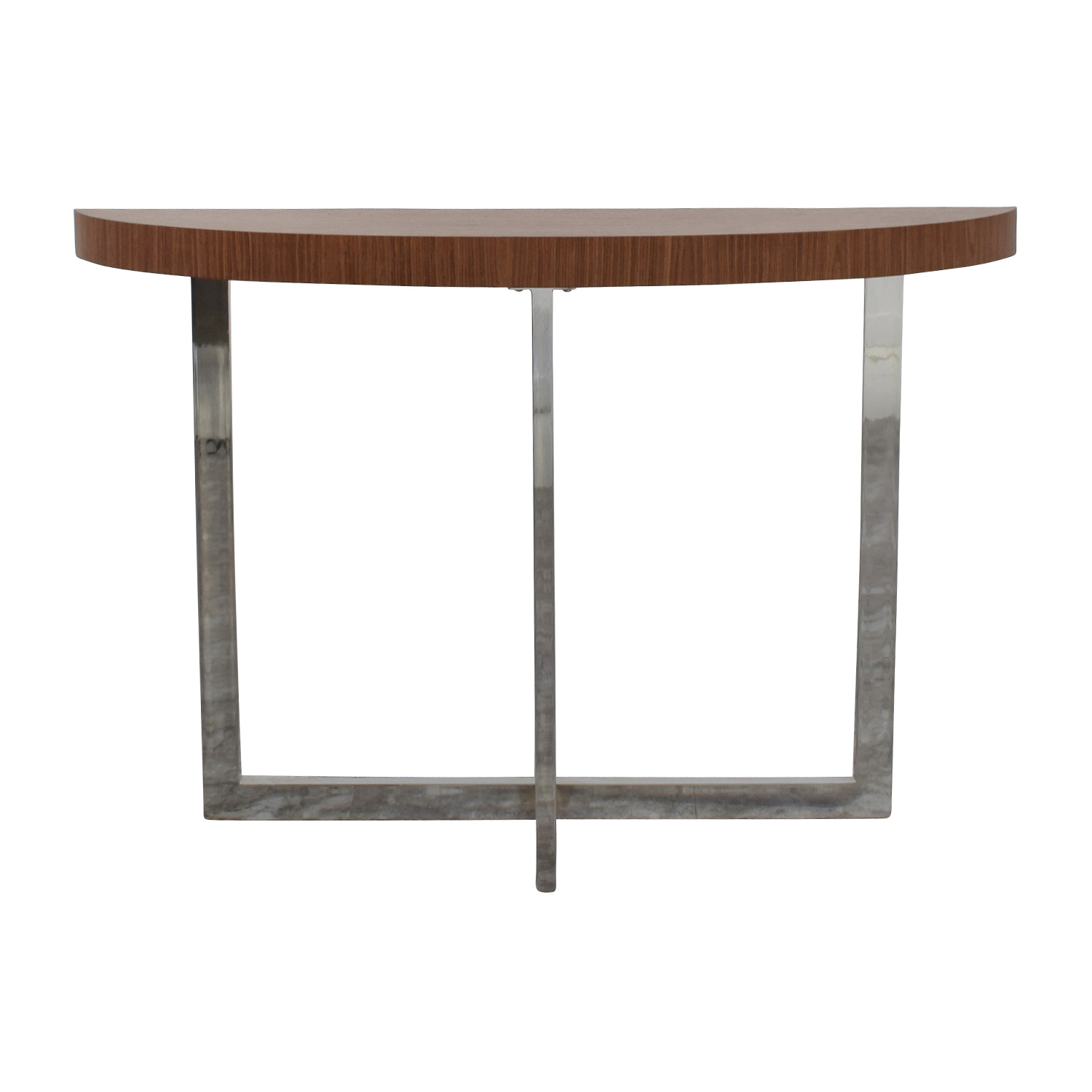 shop Inmod Oliver Console Table InMod Tables