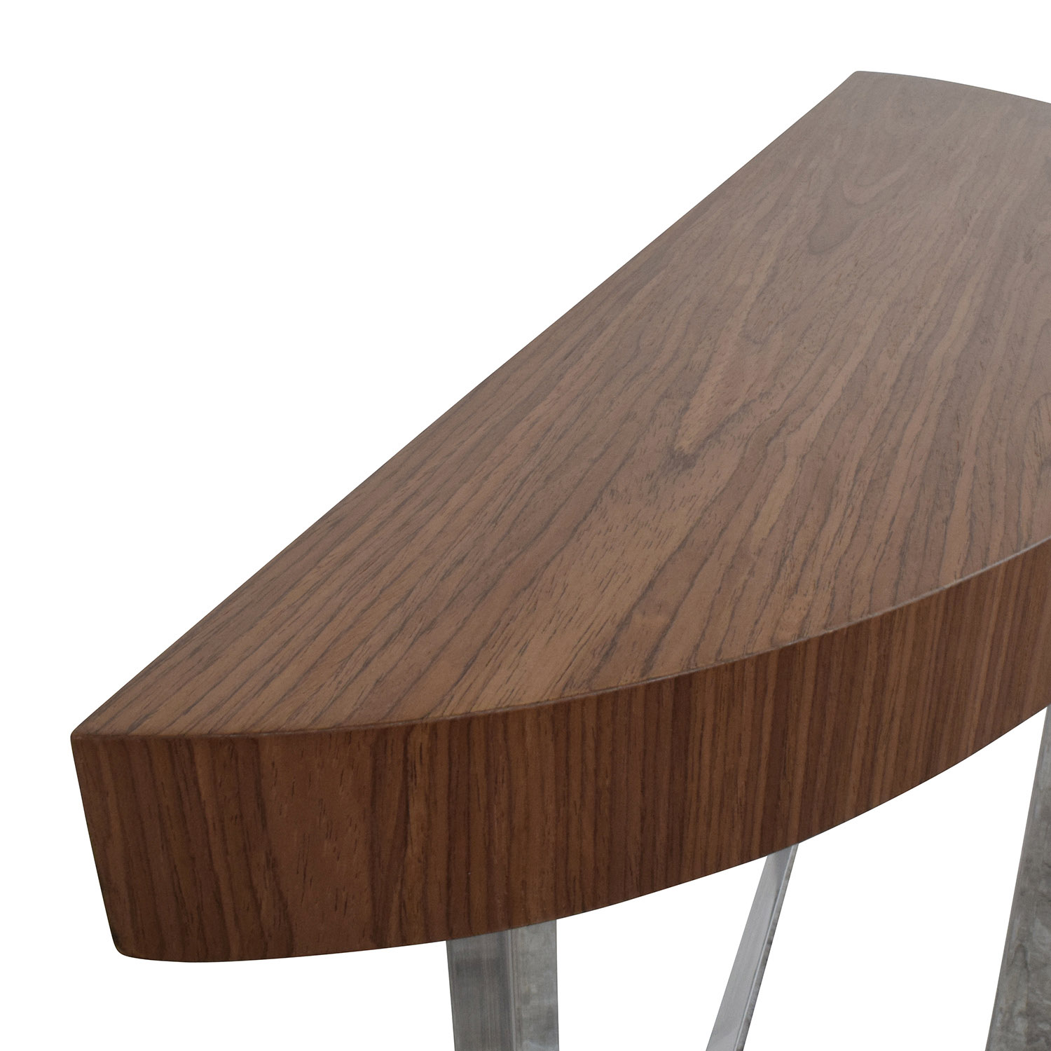 Inmod Oliver Console Table / Accent Tables