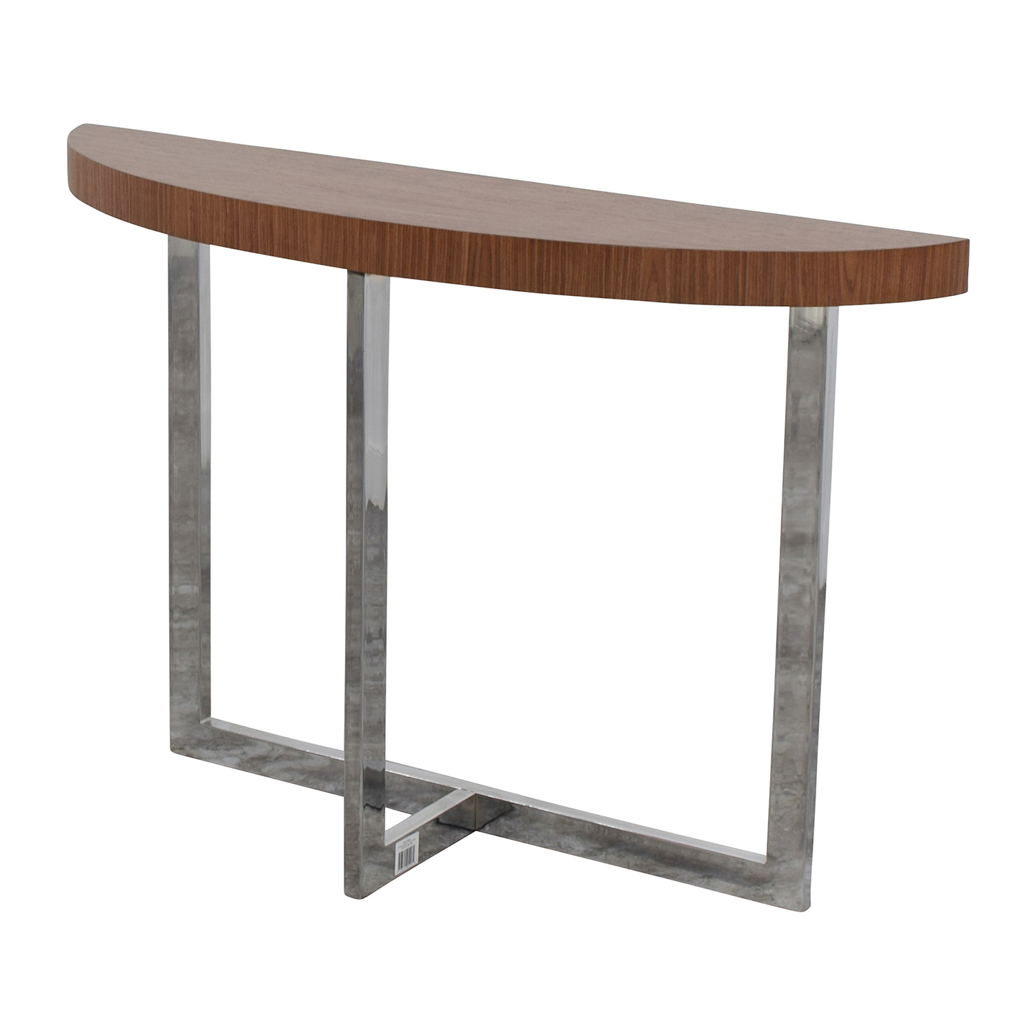 InMod Inmod Oliver Console Table nyc