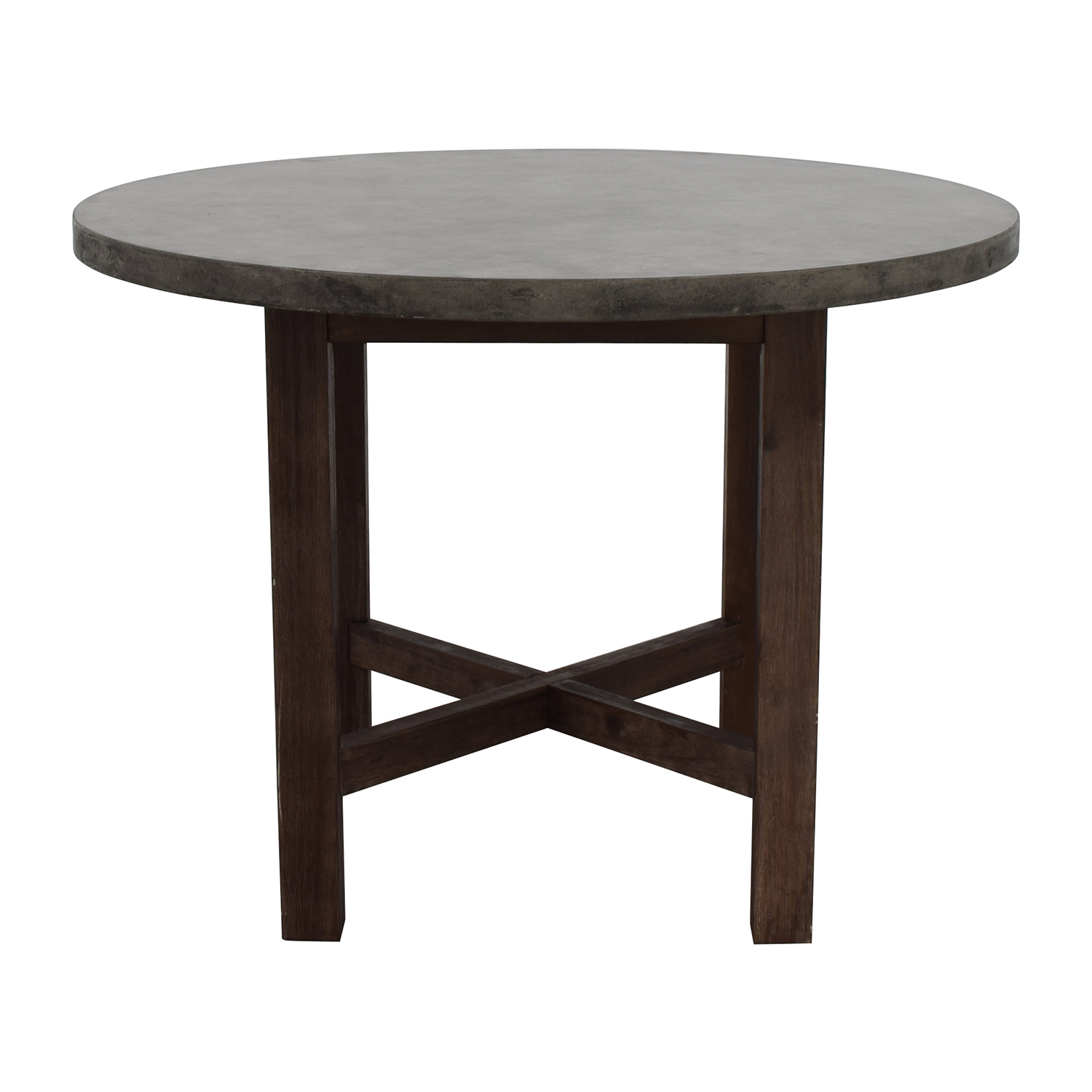 Dining Table Online Image collections Dining Table Ideas : round grey stone dining table from sorahana.info size 1500 x 1500 jpeg 219kB