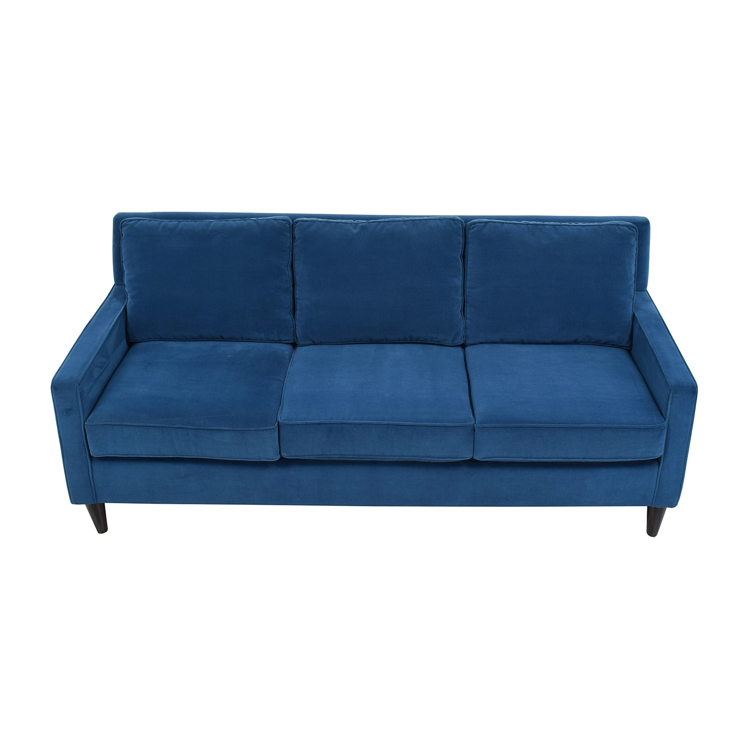 Brentwood Classics Brentwood Classics Jimmy Sofa in Admiral discount