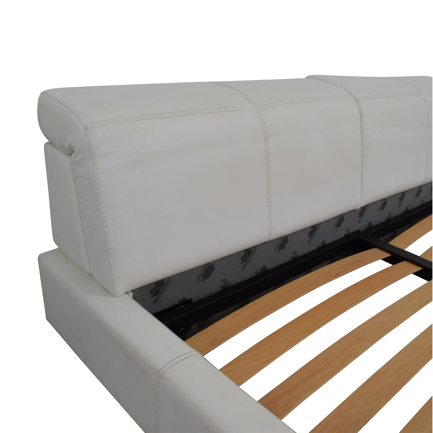 cheap atria panel bed size