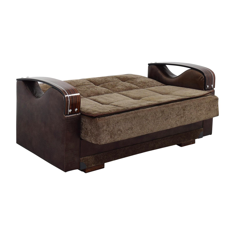 wooden furniture mills futon bifold andover futons frame pdx tewkesbury reviews wayfair